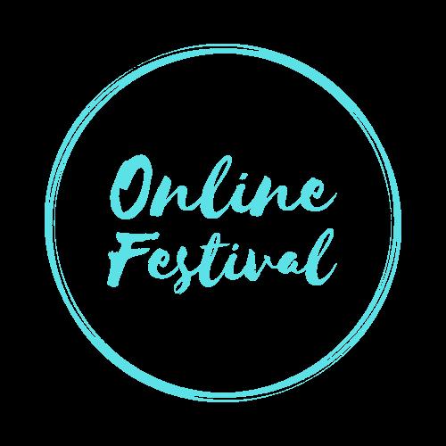 Online Festival